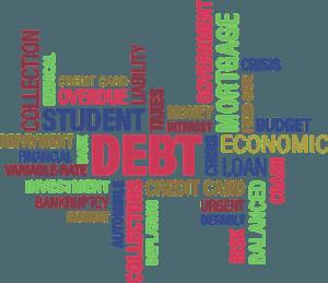 क्या आप Education Loan लेना चाहते है ? how to apply for Education Loan