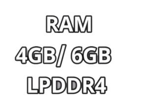 Xiaomi Mi 6x (Mi A2) Specification : Nirajforhelp.com