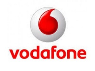 How to Increase Validity of Vodafone Sim?