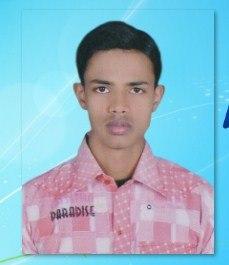 Niraj kumar Orignal Photo when he 20 Years Old.