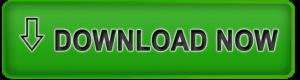 Download Button 1 - By Niraj For Help